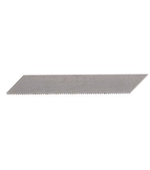 blades and rullers39 924 - 39-924 #13 Micro Saw Hobby Blades 5-pk  39-924 #13 Micro Saw Hobby Blades 5-pk - hobby-knives-blades-and-mini-steel-rulers, hand-tools