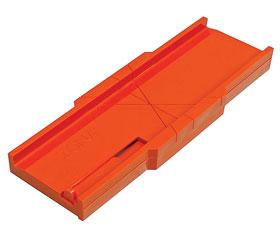 Mini Miter Box