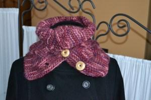 sjaal02