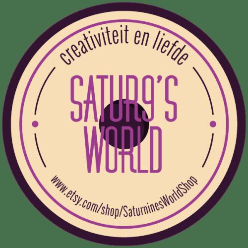 satur9_sticker-01