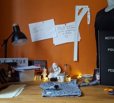 Bloggen met audio DEEL 2 #projectblogboek