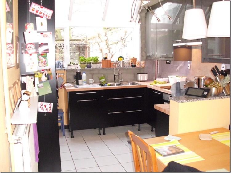 keuken (4)