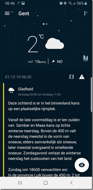 Screenshot_20191201-064618_KMI Weather