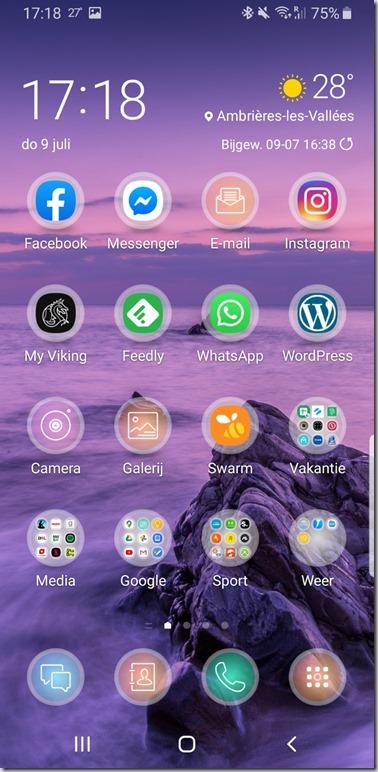 Screenshot_20200709-171821_One UI Home
