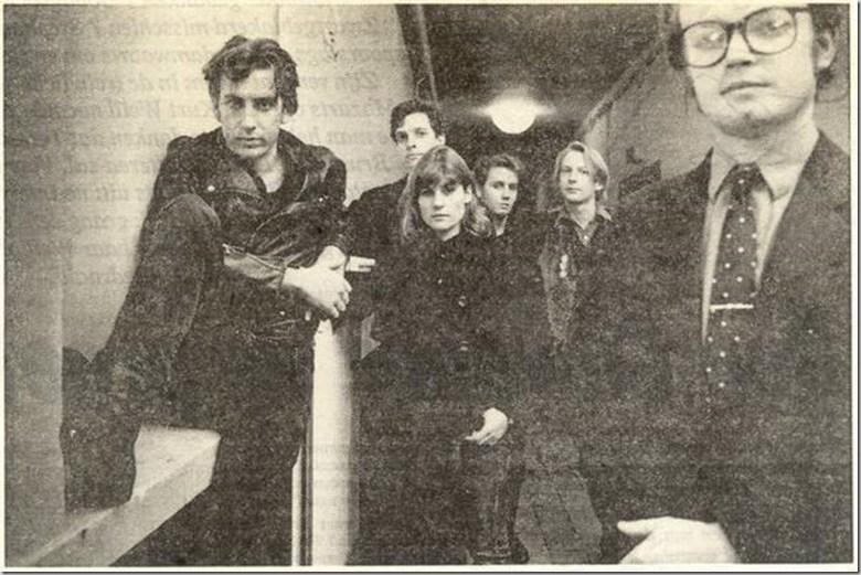 1987_triffids_vooruit
