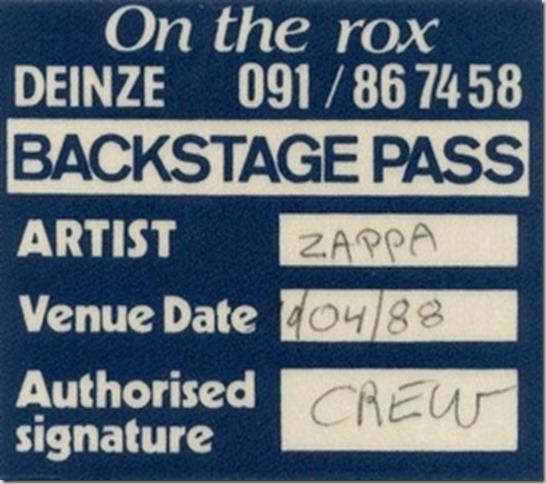 1988_zappa