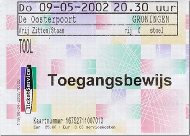 2002_tool