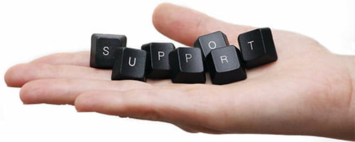 zondo-support