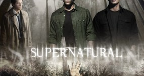 Devil, Sympathy for the Devil – Supernatural (S5E1), Zone 6