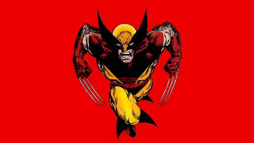 Best Comic Book Battles: Feat. Wolverine