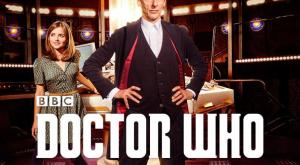 , DOCTOR WHO – TIME HEIST (S8E05), Zone 6