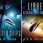 Silver Ships & Libre