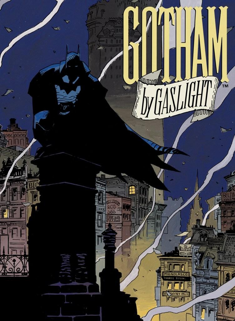 batman-gotham-by-gaslight-000