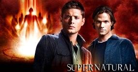 Sympathy for the Devil – Supernatural (S5E1)