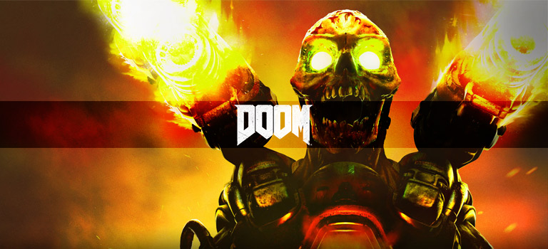 , Fanfiction: DooM – Ultimate Experiment, Chapter 11, Zone 6