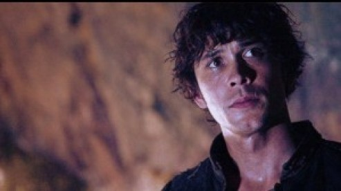 The 100 Bellamy 02