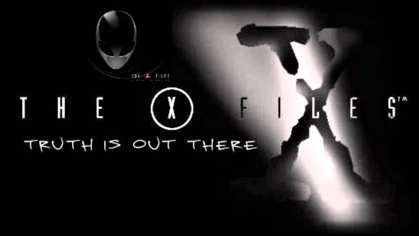 X Files, X Files Reboot Episode 1: My Struggle Review, Zone 6