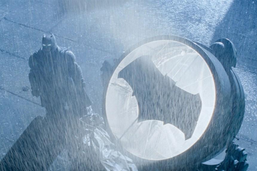 New-Batman-2016-Wallpaper-HD1