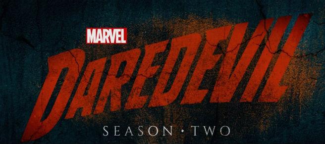 Daredevil: Season 2 review: Part 1
