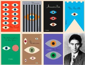 kafka-books