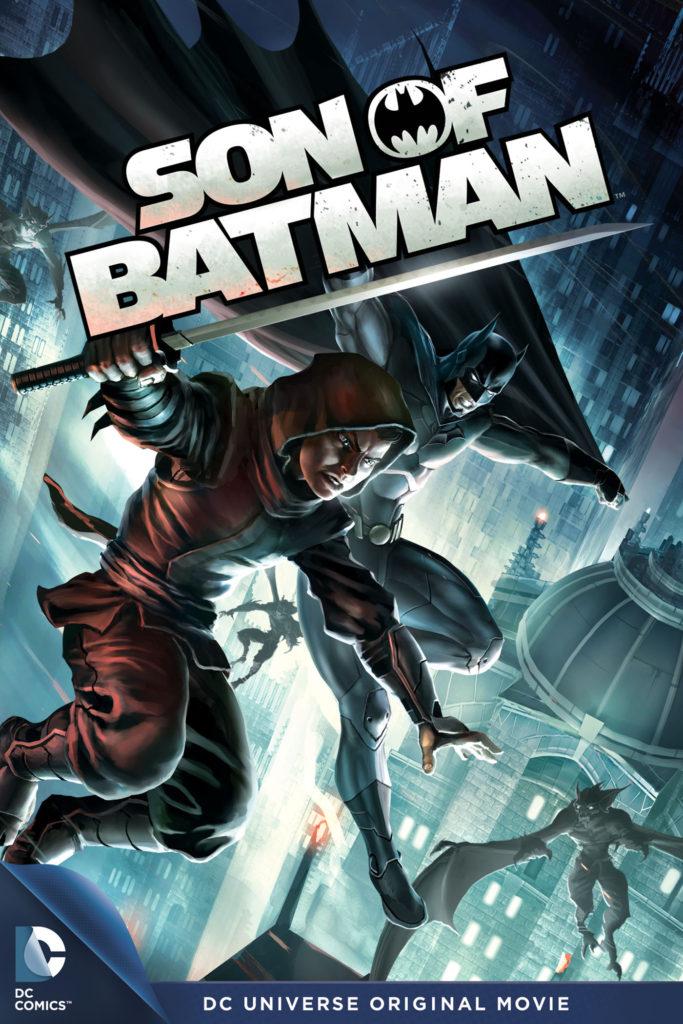 son-f-batman-poster