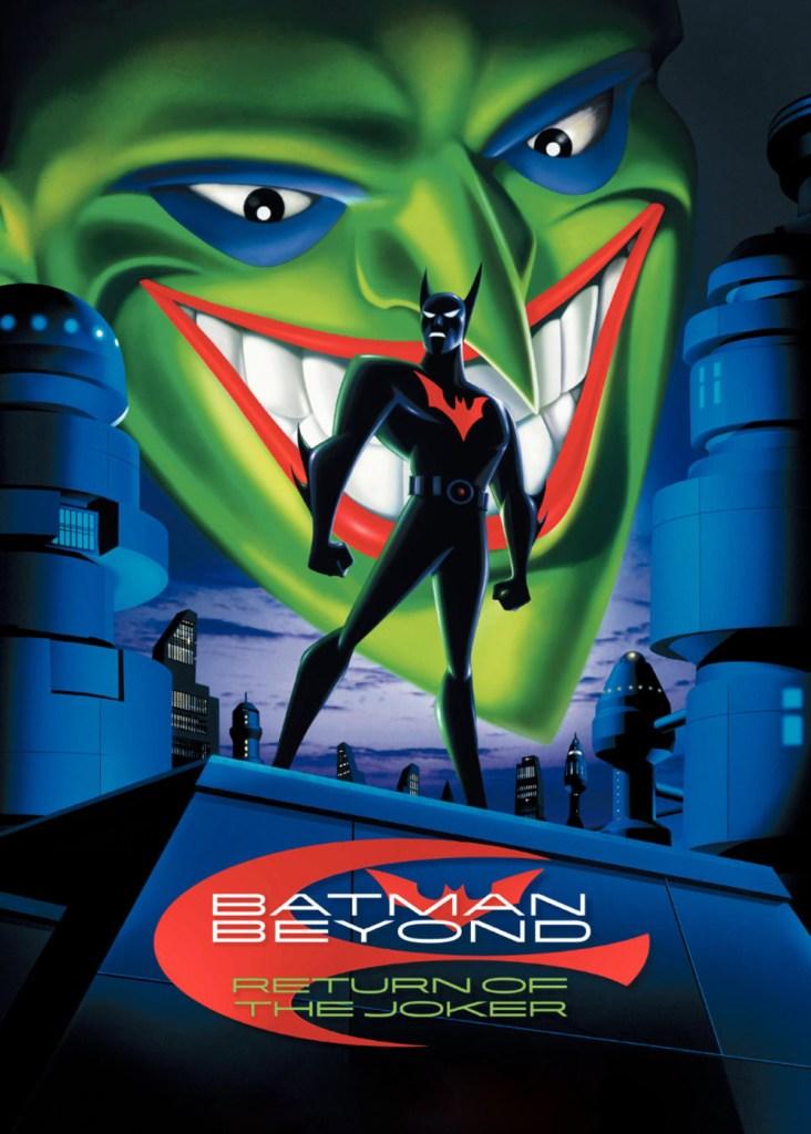 BB_Return_of_the_Joker