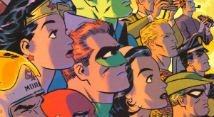 Best Comic Book Stories That Aren't Dc Or Marvel: Part 3