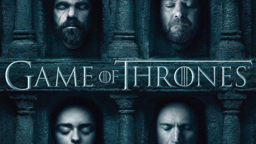 Game of Thrones Season 7, Game of Thrones Season 7 Recap SPOILERS, Zone 6