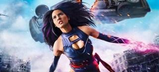 Why X-Men Apocalypse Did Not X-ceed X-pectations