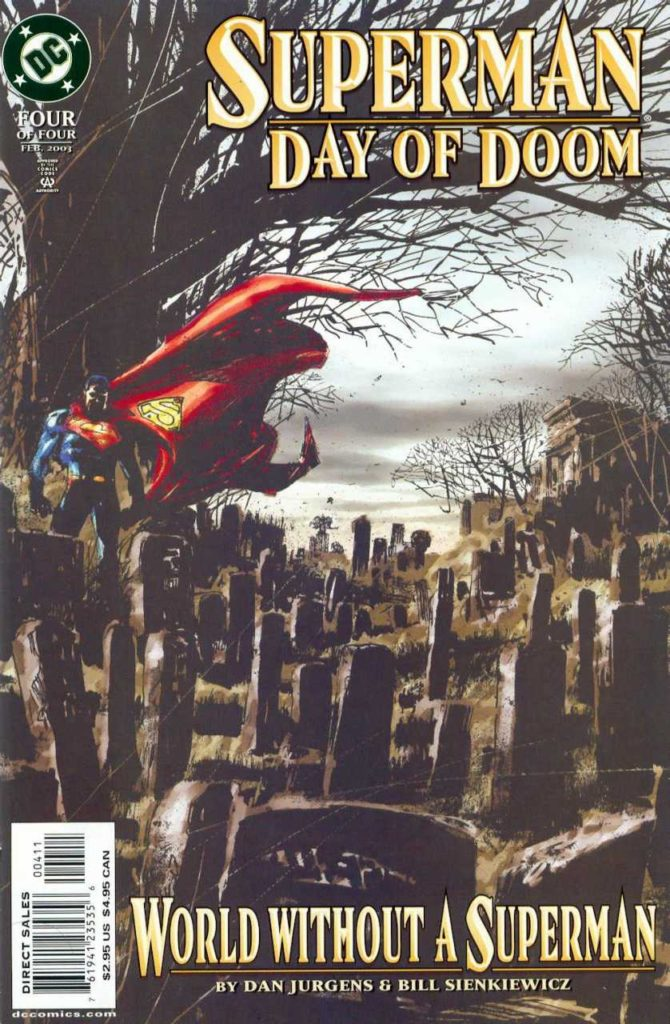 1184117-superman_day_of_doom__4___page_1