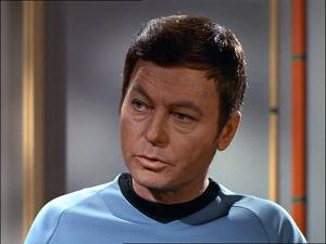, Spock Must Die!, Zone 6