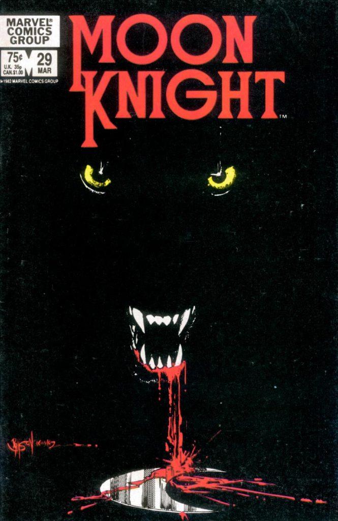 moon-knight-29