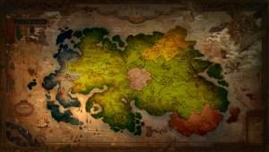 grand kingdom fiel domination