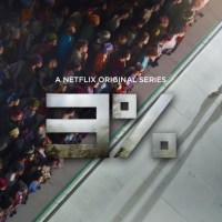 3%:  A Spoiler-Free Review on a Netflix Original