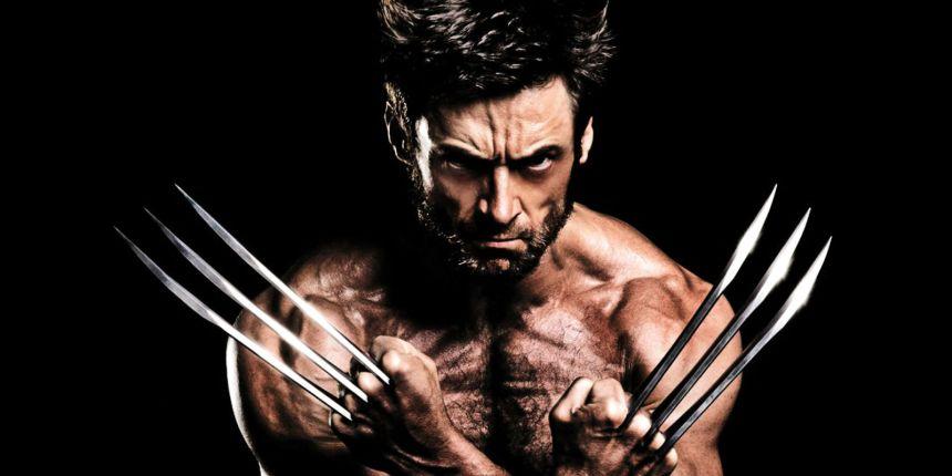 Logan : Movie Review