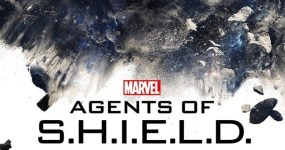 Uprising – Agents of S.H.I.E.L.D (S4E3), Zone 6