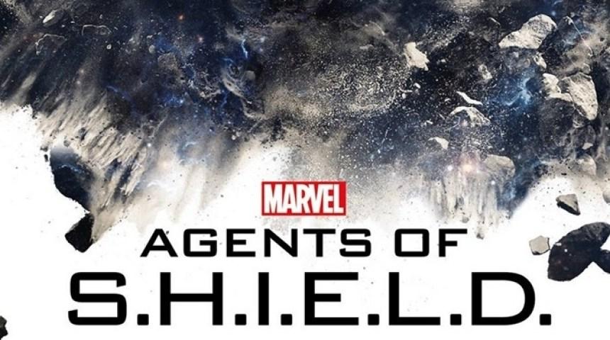 Agents of S.H.I.E.L.D.  (Season 5) – Orientation (parts 1 & 2)
