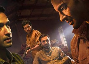 mirzapur seasons 2