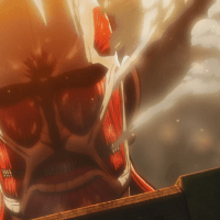 Best Attack on Titan Songs to Workout To