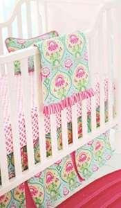 Naissance Bébé Set de 4Pièces, Layla Rose