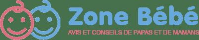 Zone Bébé Avis, tests et conseils de papas et de mamans