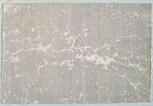 Tapis Toulemonde Bochart – Tapis Fusion silver, Toulemonde Bochart – 180 x 270 cm