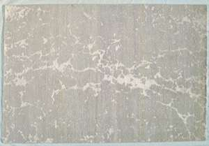 Tapis Toulemonde Bochart – Tapis Fusion silver, Toulemonde Bochart – 250 x 350 cm