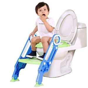 Beedete Réducteurs de toilette, Bébé Pot