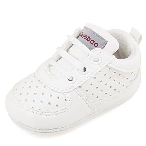Chaussures bébé fille Page 3 sur 41 Zone Bébé