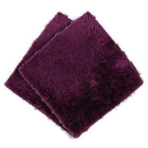 prev ently Tapis antidérapant Designer Tapis Tapis de sol Tapis de bain doux absorbant Chambre de tatami carrées carré de douche tapis antidérapant