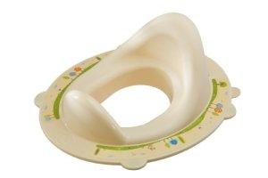 Rotho Babydesign Réducteur WC Style – Winnie l'Ourson