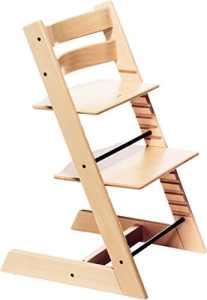 Stokke Tripp Trapp Chaise évolutive