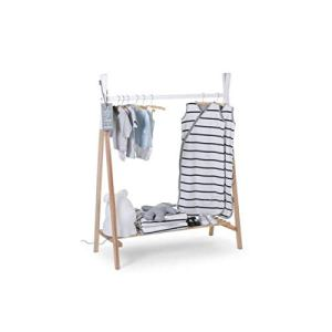 Childhome CHCLSTIPI Armoire