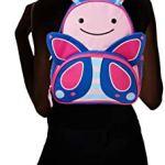 Skip Hop – SK-210225 – Sacs à dos pour enfants – Zoo – Papillon